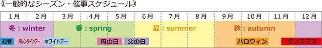 season-schedule