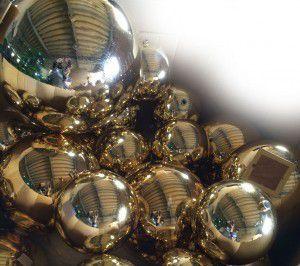 silver-ball