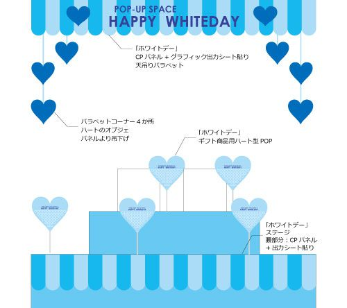 whiteday-zumen