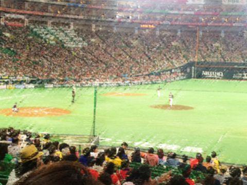 baseball01