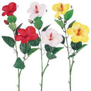 summer-flower0001