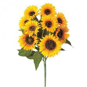 summer-flower03