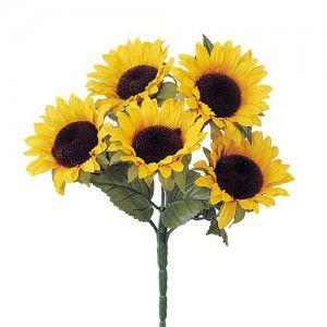 summer-flower06