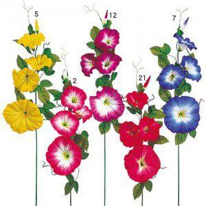summer-flower14