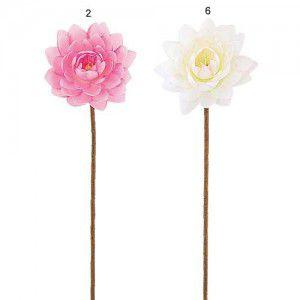 summer-flower24