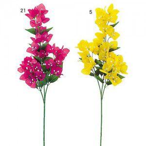 summer-flower25