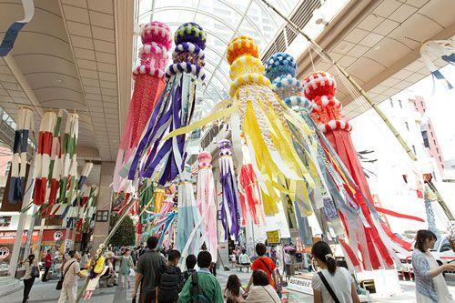 sendai-tanabata001