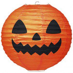 halloween-tyoutin