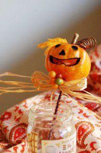 halloween4444