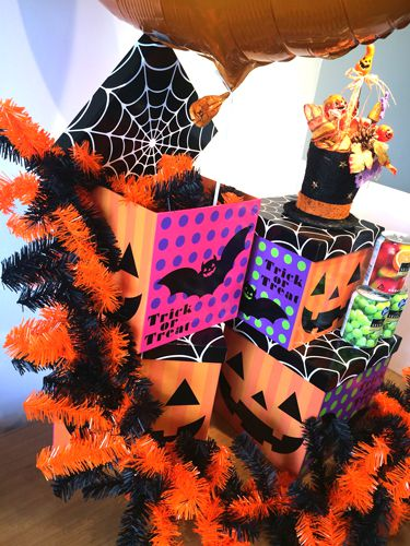 halloween-box04