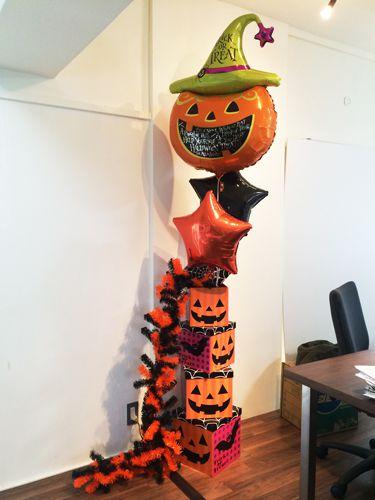 halloween-box09