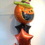 halloween-box10