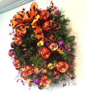 halloween-wreath02