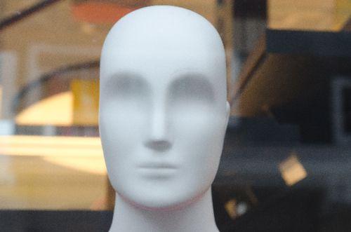 mannequin002